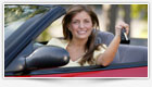 Auto and Motorcycle Loans